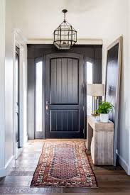 front doors unique coloring rugs for front door entrance 79 rugs