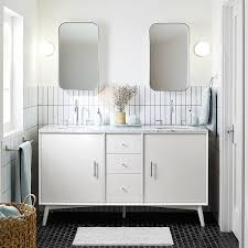 can you paint a metal medicine cabinet seamless medicine cabinet