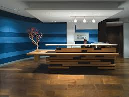 Office Reception Desk Office Reception And Waiting Areas Design Ideas