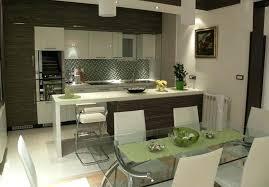 petit coin cuisine petit espace cuisine idee cuisine petit espace 2 dessin cuisine 3d