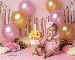 baby birthday best 25 cake smash backdrop ideas on baby birthday