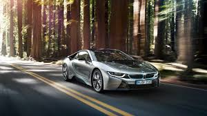 Bmw I8 Lease Specials - 2017 bmw i8 pricing for sale edmunds
