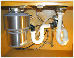 single sink to double sink plumbing single drain sink with garbage disposal and dishwasher sink ideas