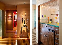 the gartner penthouse for sale in new york city penthouses and