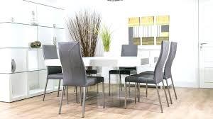 6 person dining table dimensions square 8 person dining table large size of 8 person dining room set