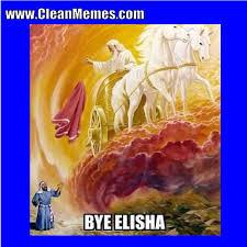 Christian Christmas Memes - christian memes clean memes