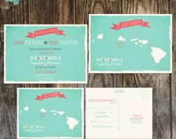 wedding invitations hawaii hawaii wedding invitations hawaii wedding invitations perfected
