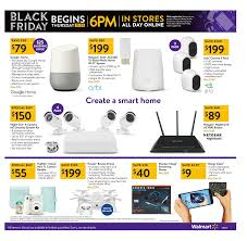 walmart black friday ad 2017 shop the best walmart black friday deals