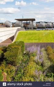 thames barrier park opening hours thames barrier park london stock photo 178757844 alamy