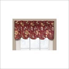 Drapery Rods Walmart Living Room Outdoor Curtain Rods Extra Long Door Curtain Holder
