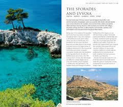 Greek Islands Map Dk Eyewitness Travel The Greek Islands Eyewitness Travel Guide