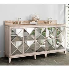 ambella home collection bathroom vanities kitchens and baths by