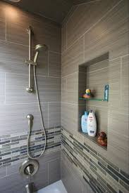the 25 best wood tile shower ideas on pinterest master shower