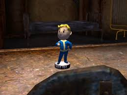 Fallout 3 Bobblehead Locations Map by Bobblehead Charisma Fallout Wiki Fandom Powered By Wikia