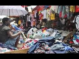 designer secondhand nigeria fashion designer clothes from the second market