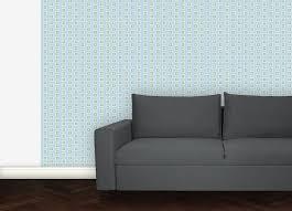 schã ner wohnzimmer de pumpink wohnzimmer komplett weiß