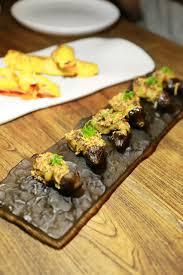 cuisine revisit馥 甜魔媽媽新天地 六月驚艷推介 中環mercedes me 精緻美味概念店