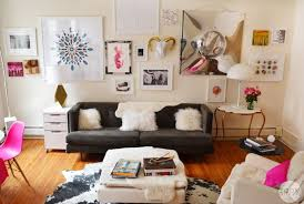 The Best Affordable Interior Design Services StyleCaster - Affordable interior design ideas