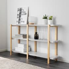 first look ikea x hay ypperlig collection living rooms room