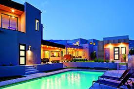 southwestern houses su casa southwestern homes