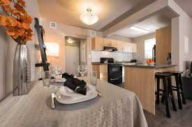 one bedroom apartments in winnipeg 1 bedroom apartment towers realty