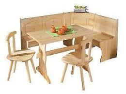 Farmhouse Kitchen Table EBay - Ebay kitchen table