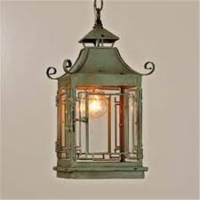 Asian Light Fixture Kitchen Lantern Light Fixture Asian Pendant Lighting Together With