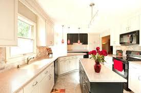 kitchen lighting fixtures over island over island light fixtures npedia info