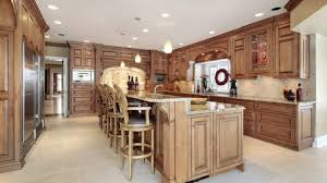 creative kitchen island ideas lovely kitchen island pictures and ideas on types of islands ilashome