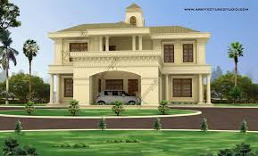 kerala home designs 2015 5 designs photos khp