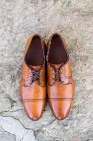walker u0027s overlook wedding in walkersville maryland wedding shoes