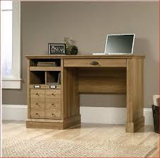 beachcrest home bowerbank computer desk u0026 reviews wayfair