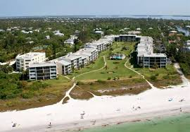Sanibel Island Map Vacation Rentals Sanibel Island Florida Rentals