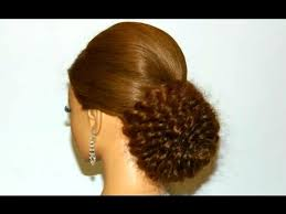 bridal hair bun wedding hairstyle for hair bridal updo bun