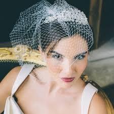 wedding hair accessories uk great wedding hair accessories uk aye do weddings