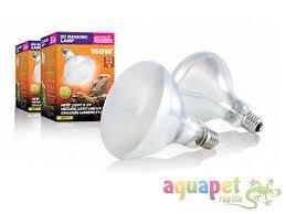 uva and uvb light arcadia d3 basking l 80w 100w 160w uv uva uvb light ir heat
