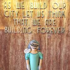 designing local where in the world is tiny jane jacobs