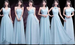 cheap bridesmaid dresses mismatched chiffon bridesmaid dresses bridesmaid dresses