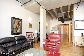 20 best apartments in lodo denver co with pictures