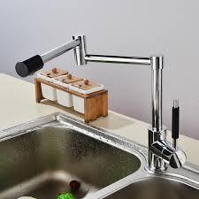 Kitchen Faucet Extension Hose Kitchen Faucet Extension Part 40 Montauk Single Handle Pull Out