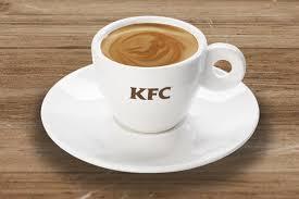 Coffee Kfc kfc to offer free tea or coffee every day in birmingham birmingham