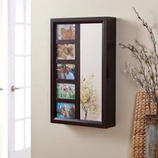 Cheap Storage Cabinets With Doors Brilliant Ikea Storage Cabinets With White Cabinet Paint Color