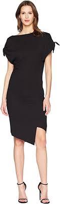 tea length dress dresses women tea length shipped free at zappos