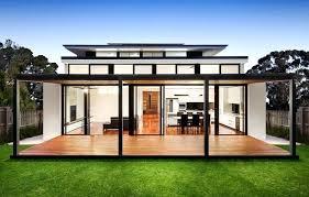 house exterior designs contemporary home exterior contemporary house exterior paint colors