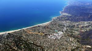 People Under The Stairs The La Song by Pacific Palisades Los Angeles Wikipedia