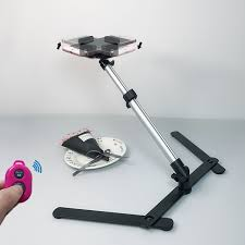 camera copy stand with lights musthd copy stand for video camera smartphone and light photography