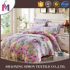 italian bedding sets italian bedding sets suppliers and