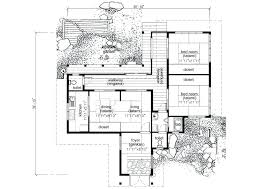 traditional house floor plans traditional japanese house layout astounding plan house design