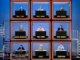 hollywood squares powerpoint template 10 family feud powerpoint