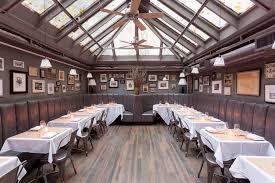 thanksgiving restaurant nyc great thanksgiving day restaurants in manhattan manhattan digest